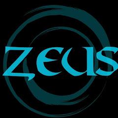 Zeus Studios