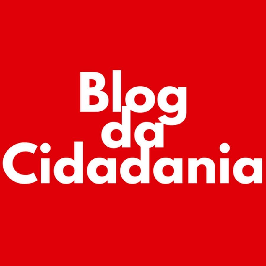 f49588797c Blog da Cidadania - YouTube