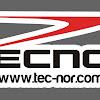 TecnorMX1