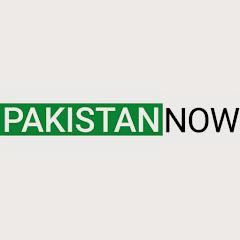 Pakistan Now