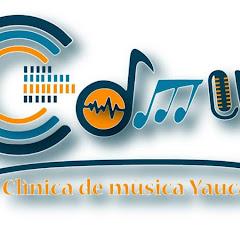 YAUCAN RECORD ́S ESTUDIOS