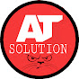 All TIPS SOLUTION