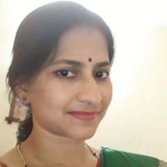 Uttara karnataka Aduge