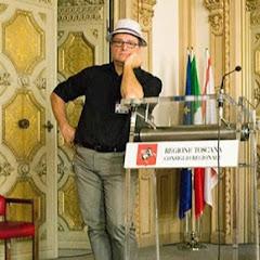 Fabio Chiari Liutaio