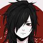 Toy Bonnie The Bunny