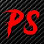 PowerSports