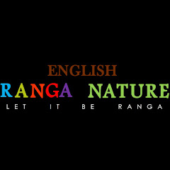 RANGA NATURE ENGLISH