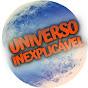 Universo Inexplicável