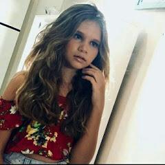 JASMINE NICÁSSIA
