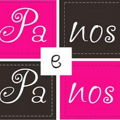 Ateliê Panos e Panos