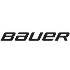 BAUER Hockey