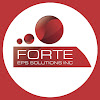 Forte EPS Solutions - EPS Manufacturers