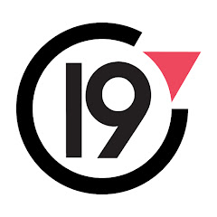 Channel19Network