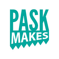 Pask Makes