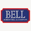 Robert Bell & Company - Chartered Surveyors, Estate Agents & Auctioneers Lincolnshire.