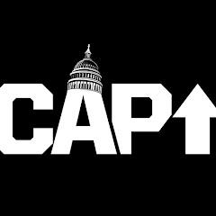 CapUp Music