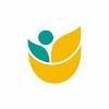 Prefeitura de Gravatai
