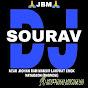 DJ SOURAV KHATANA