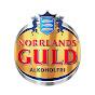 Norrlands Guld  Youtube video kanalı Profil Fotoğrafı