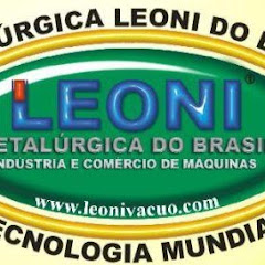 Metalurgica Leoni do Brasil