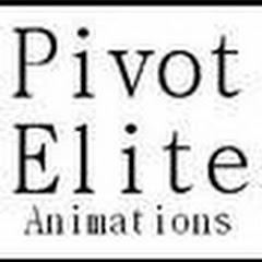 PivotElite