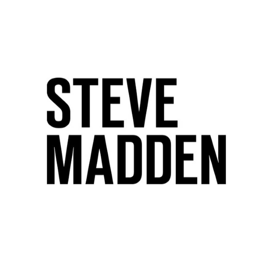 63e3be79745 STEVE MADDEN - YouTube