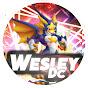 Wesley Dc BR