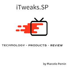 ITWEAKS SP