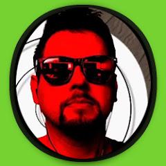 OggOne