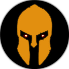 Laconic Spartan