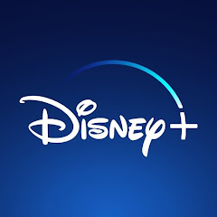 Disney Channel Venezuela