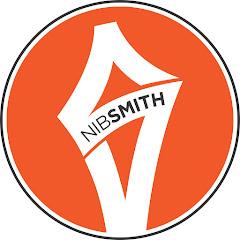 The Nibsmith