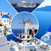 Yunan Adaları Turu