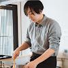 日本男子的日式家庭料理 TASTY NOTE