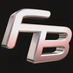 Fullboost