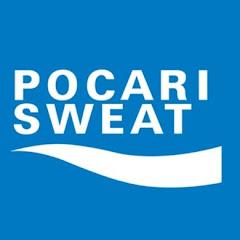 Pocari Sweat Việt Nam