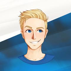 GioFilms YouTube channel avatar