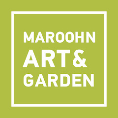 marhoon art & garden
