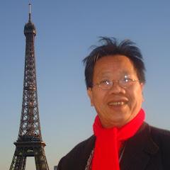 QuangHai Tran