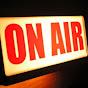 Bulgaria Radio Industry News