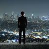 I Am A Watchman