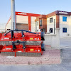 Agrimir Agricultural Machinery