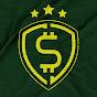 Lucro FC