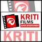 KRITI FILMS