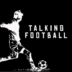 Talking Football