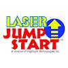 LaserJumpStart