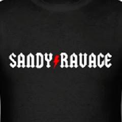 SandyRavageStreams