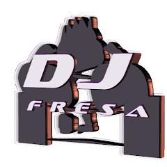 Gus DJ Gus DJ