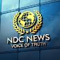 NDC NEWS