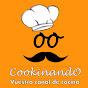 Cookinando